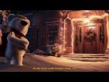 It's The Most Wonderful Time Of The Year - Andy Williams - Lyrics