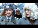 Взрывная блондинка - Русский Трейлер 3 (2017)   MSOT
