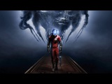 PREY 2017 Soundtrack - Everything Is Going to Be Ok