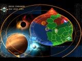 Emperor: Battle for Dune - Ordos Mission - Qanat Pass [Hard]