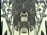 M.C. Escher Adventures in Perception