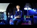 Danny Kado - Love Me Tender(Elvis Presley Cover) - Live In Saint-Petersburg!