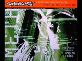 Bomfunk MC's &amp Jessica Folcker - Crack It Something Going On (Extended Remix)