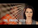 Empire Files Ausbeuten Überwachen und Strafen Amerikas Gefängnissystem