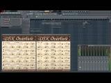 Best FREE String VSTi plugin  DSK Overture  Test (with download)