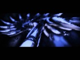 DAVID GUETTA feat. SIA - TITANIUM - Gabry Ponte + Djs from Mars BootyRMX