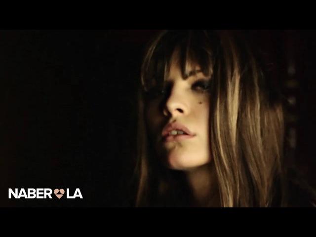 Nandu - Love You Til The End Feat. Tyra (Kris Davis Remix)