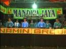 Seni tradisional jaipongan NAMIN GROUP Karawang jawa barat lagu kembang gadung
