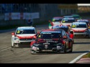 Best Motorsport Battle Ever Epic Overtake and battle Compilation