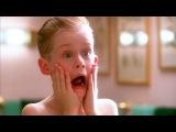 Один Дома - Русский Трейлер (1990)  HD