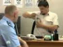Прокурорская проверка - «Закон бумеранга» 16