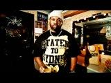 Raekwon - Molasses (ft. Rick Ross &amp Ghostface Killah)