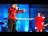 Алексей Брянцев и Елена Касьянова - Я все еще тебя люблю