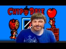 Вспомнил и... подсел Chip Dale Чип и Дейл Dendy В гостях DendyMan