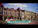 Мій путівник Кропивницький місто палаців та пам'ятників