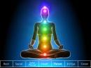 Full Chakra Healing ~ Spa Music w Binaural Beats Isochronic Tones ZEN REIKI