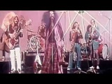 Wizzard - See my baby jive (HD 169)