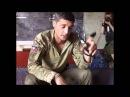 Донецкий командир Гиви о службе в украинской армии
