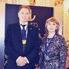 Lyudmila Poezzhaeva