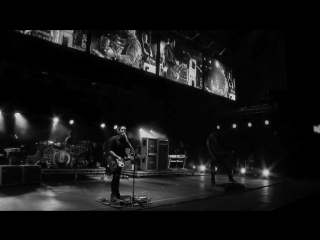 Placebo - I Know(live)