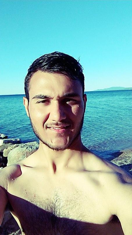 Kostas Alexandridis   Thessaloniki