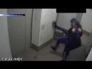 Орские расеяне насилуют дом