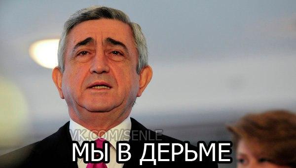 Минобороны Азербайджана заявило об уничтожении 170 военнослужащих Армении и 12 танков противника в Нагорном Карабахе - Цензор.НЕТ 8227