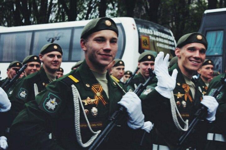 Владислав Кучеров | Семибратово