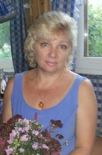 Ирина Цитович