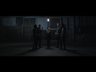 [Official Video] La La Latch - Pentatonix (Sam Smith_Disclosure_Naughty Boy Mashup)