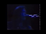 Crosby Stills Nash and Young - Rare Live Clips 1970