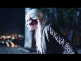 Kaskade x Deadmau5 feat. Skylar Grey Beneath With Me (Official Video)