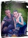 Елена Грибкова фото #21