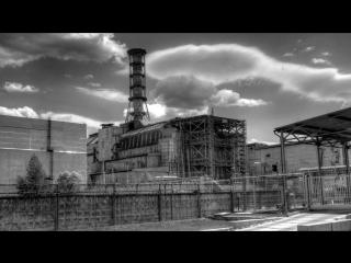Уровень радиации в Чернобыле в 2016 году. ТОП 7 Самые Радиоактивные Места на Земле