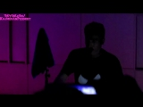Sagopa Kajmer Lüleburgaz Konseri [HD video iyi ses kalitesi] 2016