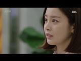 Ён Паль  Подпольный доктор  Аферист  Yong Pal - 17 серия (озвучка)