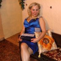 Ольга Николаева-Таску