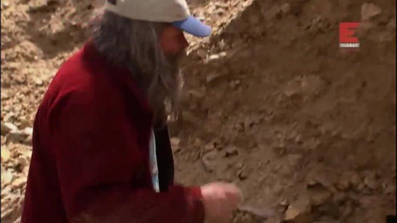 Maden Arayıcıları - Doğaya Karşı,Her 2 Saatte 2000 Dolar Kazanma,İyi bir Cep Bulma