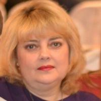 Elenka volkova 28 лет г.кинешма