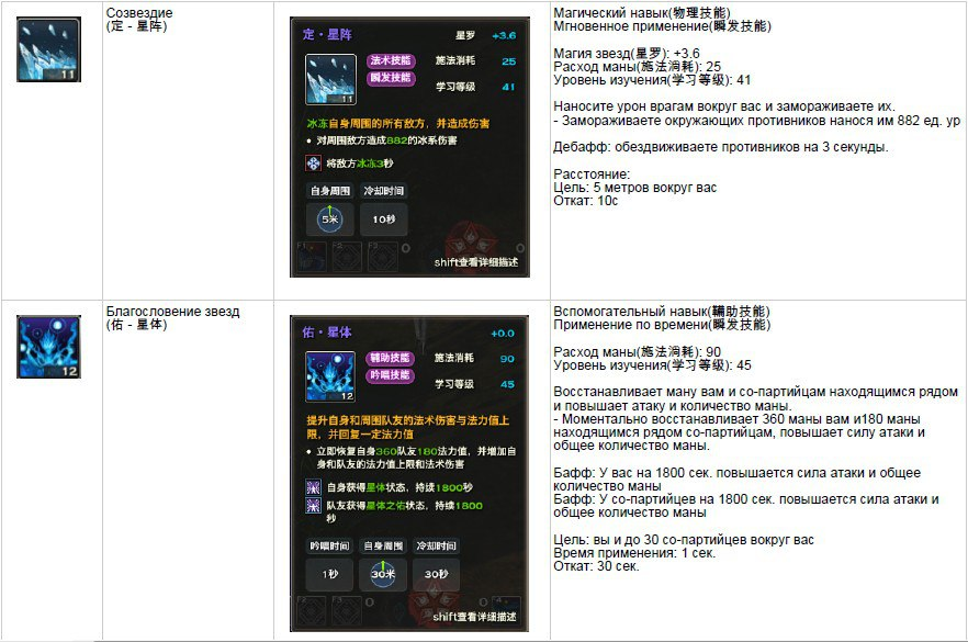 8YPr0M85FSA.jpg
