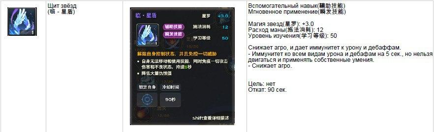 C66QH_OX1lA.jpg