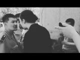 ЭТО ИНТЕРЕСНО: Скриптонит разговаривает с ментом