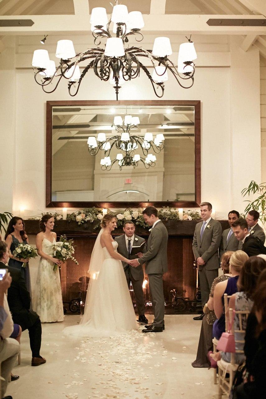 Он мог бы стать ведущим на свадьбу и быть лучшим (25 фото). Ведущий на свадьбу Волгоград, проведение и организация мероприятий, торжеств, свадьбы,юбилея: +7(937)-727-25-75 и +7(937)-555-20-20