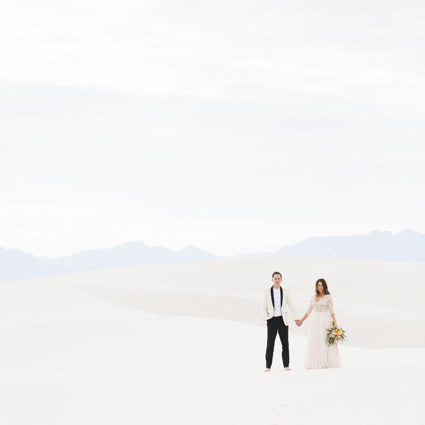 L TkSH3o2Vg - Он был известен как незаменимый ведущий на свадьбу (30 фото)