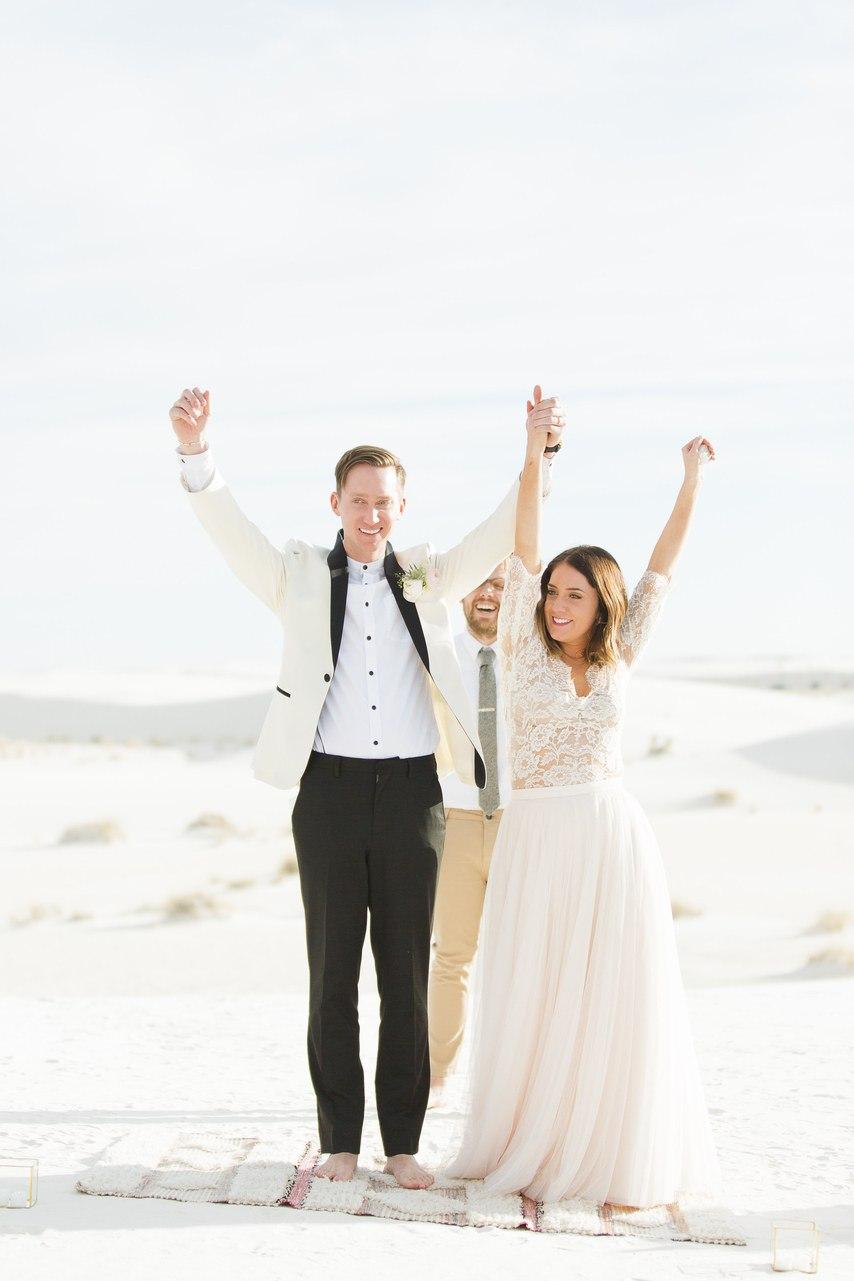 pUq1Yh4GDao - Он был известен как незаменимый ведущий на свадьбу (30 фото)