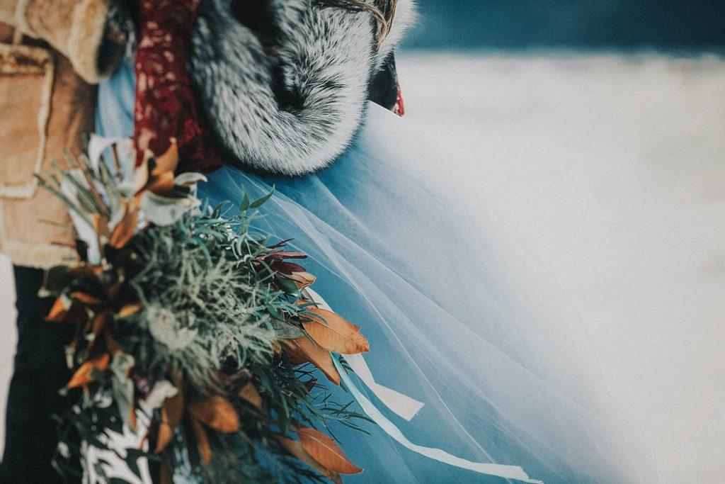 SzxA7gyh0LM - Им были не знакомы обычаи русской свадьбы, но в душе они были русскими (33 фото)