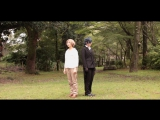 sm29759925 - 【やよかん】心.做.し【腐向けPV風】