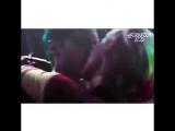 Joker | Harley Quinn
