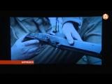 «Непобедимый» - состоялся показ фильма о военном Мурмане