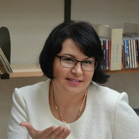 Людмила Шатаева